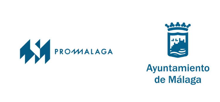 Concurso para la gestión integral de la comunicación, de redes sociales y el apoyo en acciones de marketing de la empresa. Propuestas hasta el 18 noviembre.