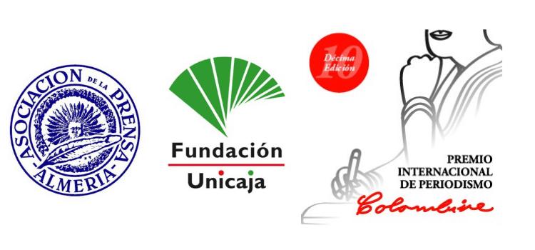 El galardón en metálico es único de 3.000 euros y pueden presentarse trabajos en español realizados. La fecha límite es el 18 de febrero de 2021.