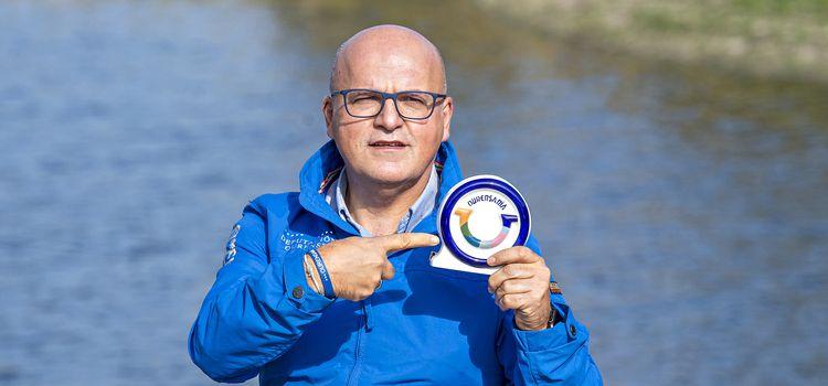 Manuel-Baltar