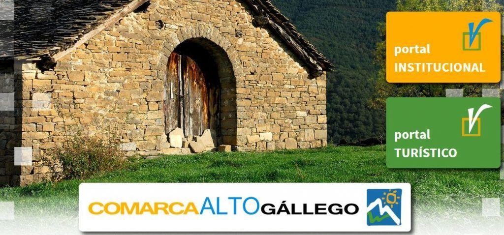 alto-gallego-comunicacion-institucional