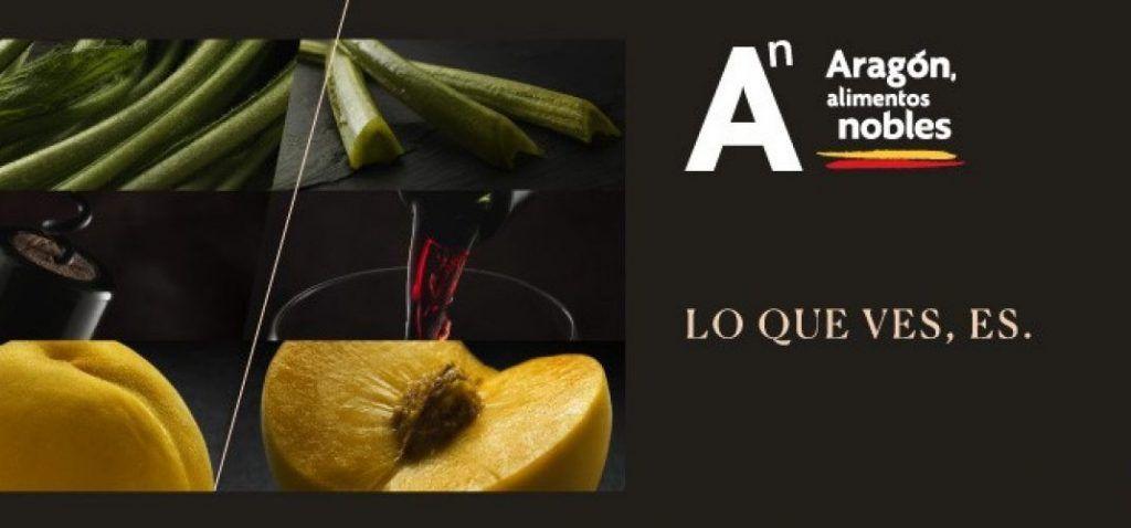 aragon-alimentos-creatividades-publicitarias