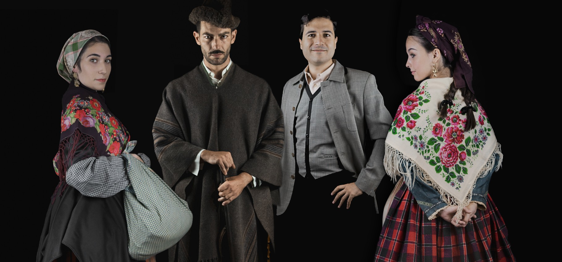 aragon-radio-bosnerau