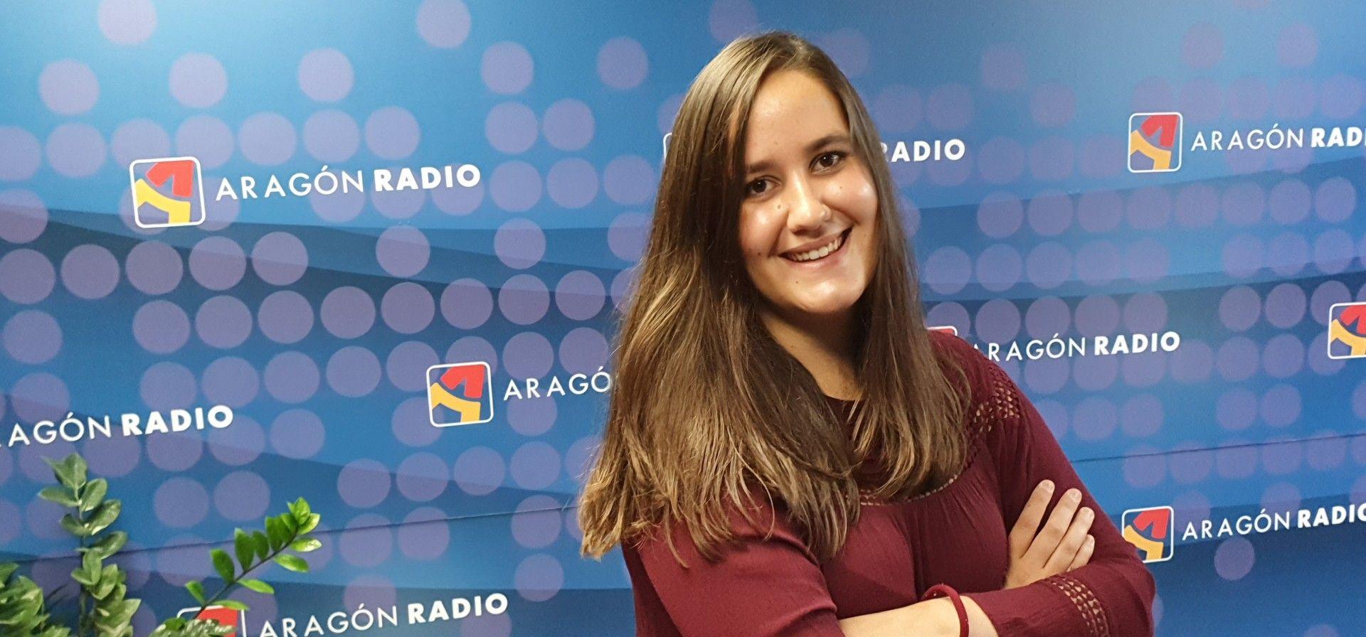 aragon-radio-contigo