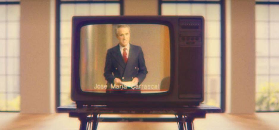 atresmedia-dia-mundial-television
