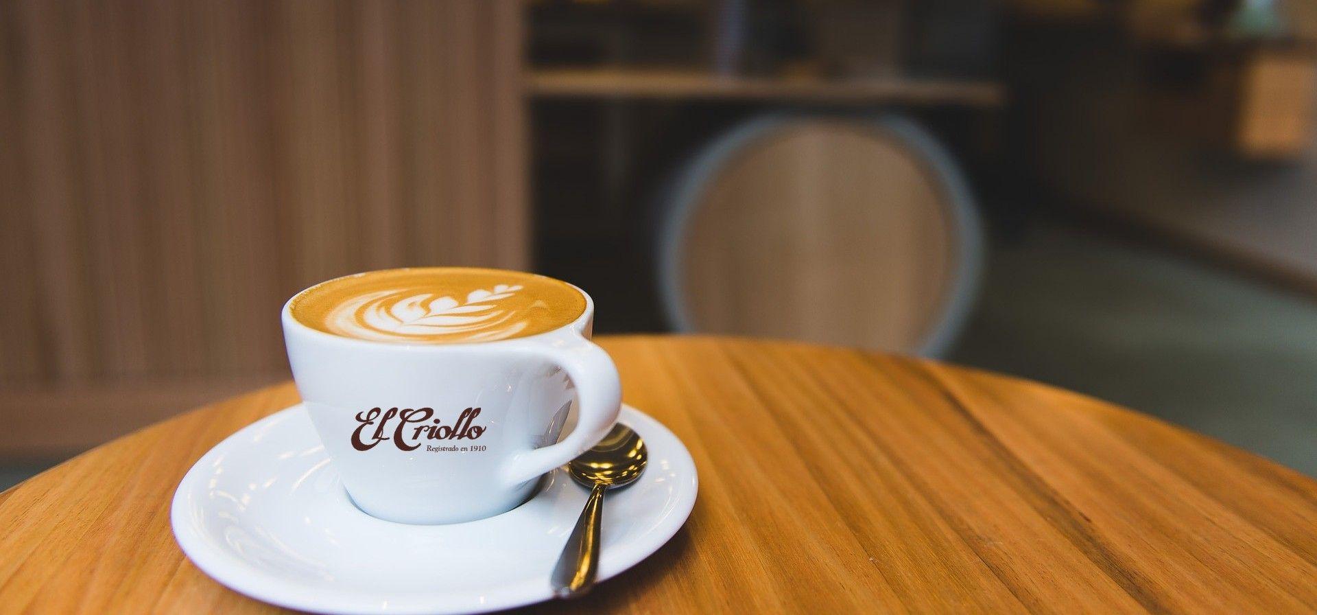 cafes-el-criollo-web
