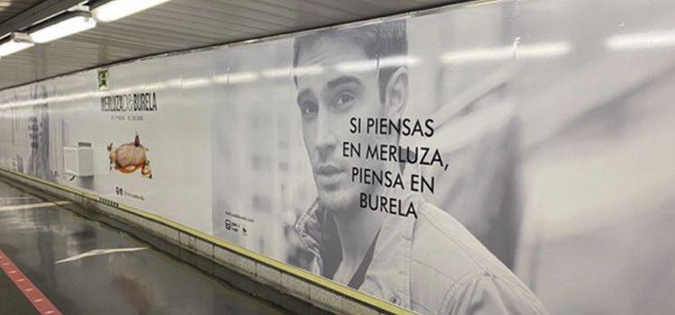 campaña merluza burela extradigital