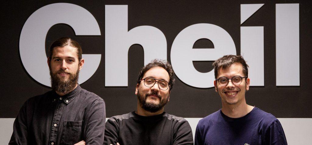 cheil-directores-creativos