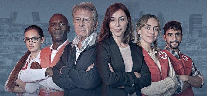 cruz-roja-serie-television-encrucijada