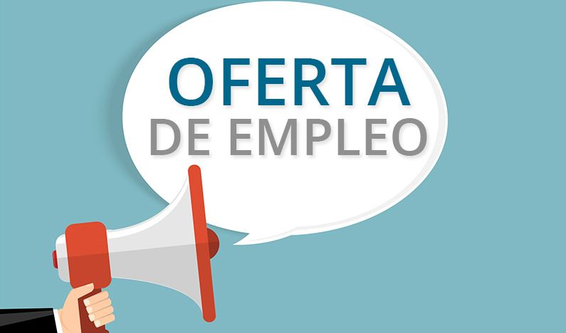 especialista-comunicacion-corporativa-barcelona