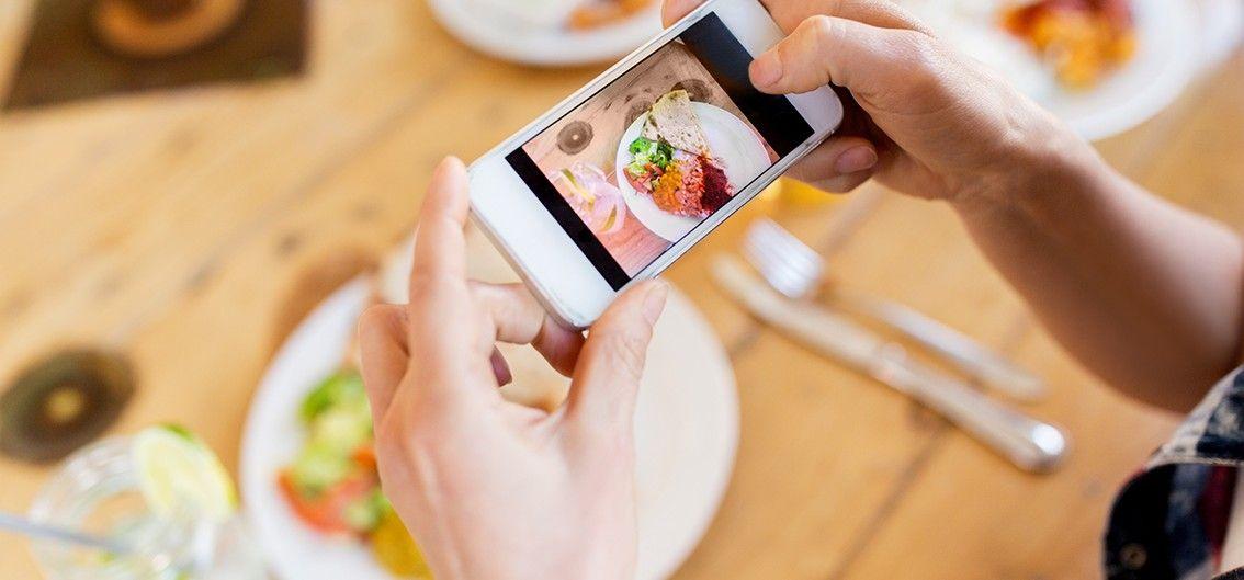 gastronomia-salud-y-comunicacion-mercedes-gracia