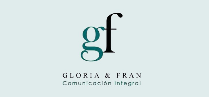 g&f-comunicacion-1