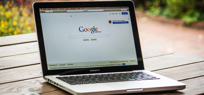google adwords empleo
