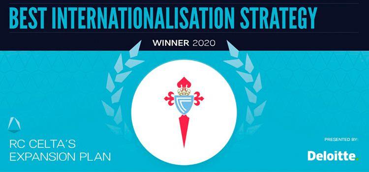 internacionalizacion celta extradigital