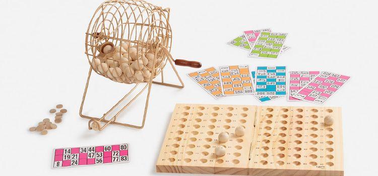 juegos de mesa inditex