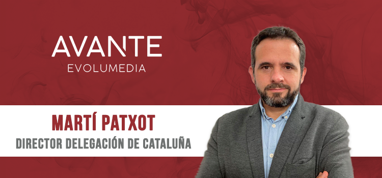 marti_patxot_avante_delegacion_en_cataluna