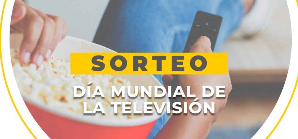 rueda dia mundial de la television (1)