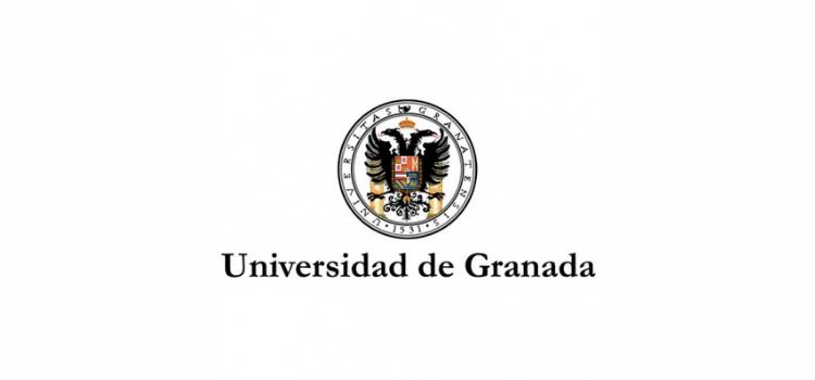 En base al Plan General de Comunicación de la UGR, esta institución ha sacado a licitación todo lo relacionado con la web y las redes sociales virtuales.