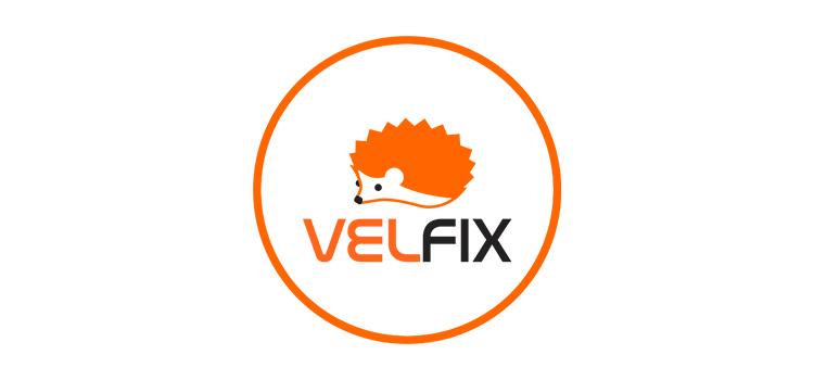 Velfix busca Community Manager Santiago de Compostela