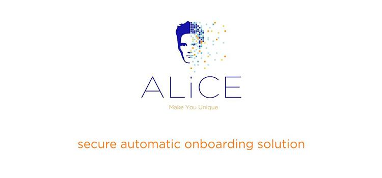 alice biometrics content manager