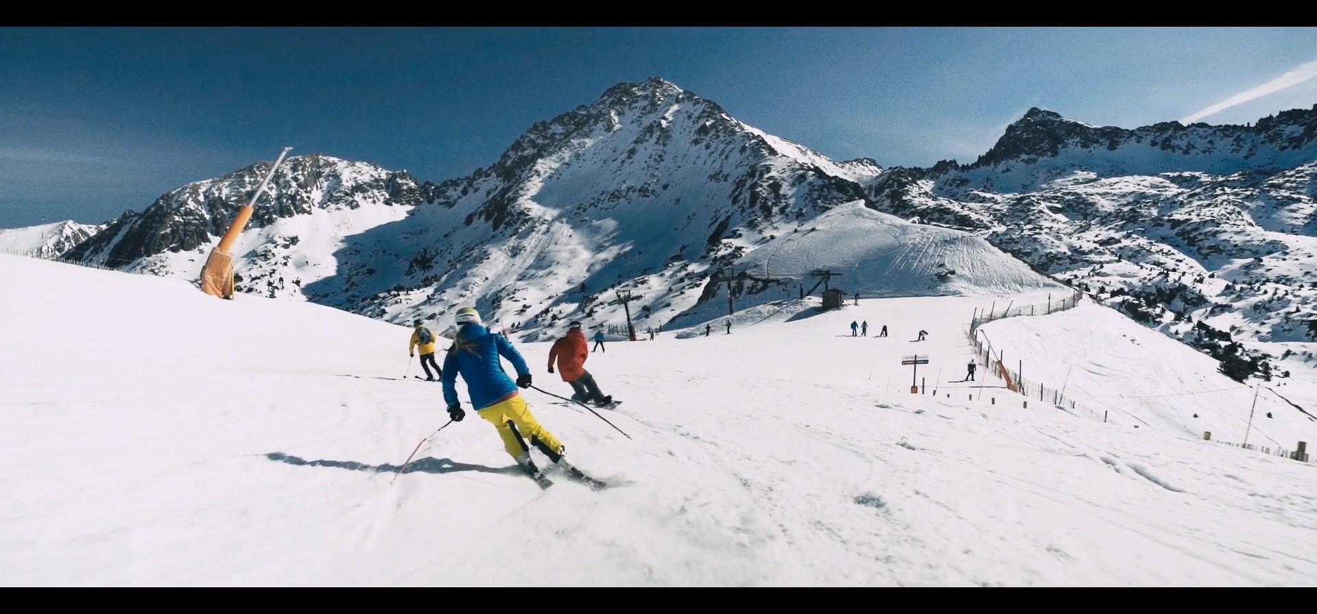 andorra-turisme-campana-invierno