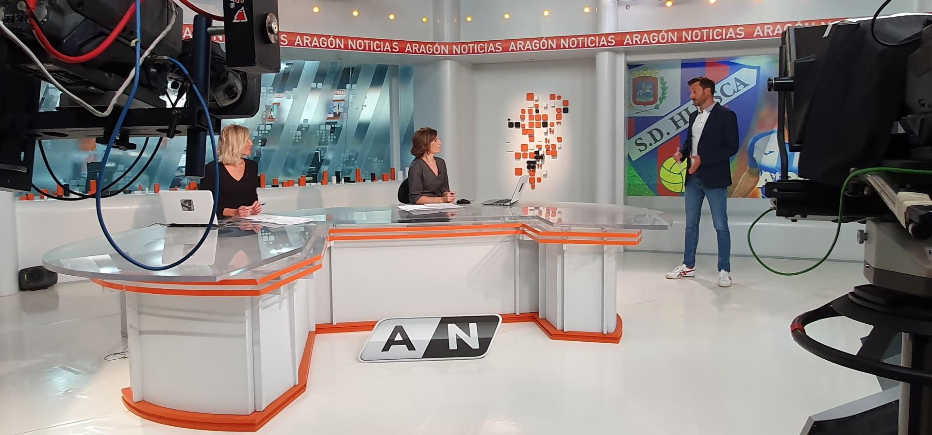 aragon-tv-audiencia-noviembre