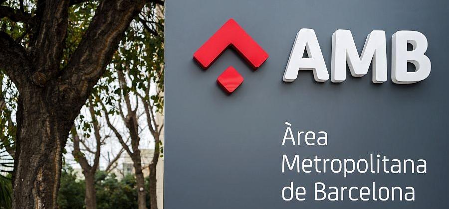 area-metropolitana-barcelona-publicidad