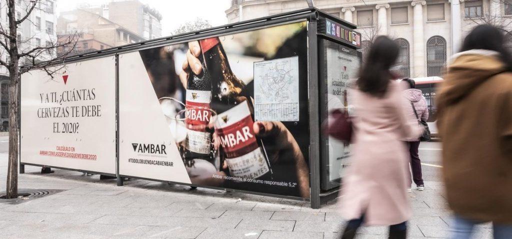 cervezas-2020