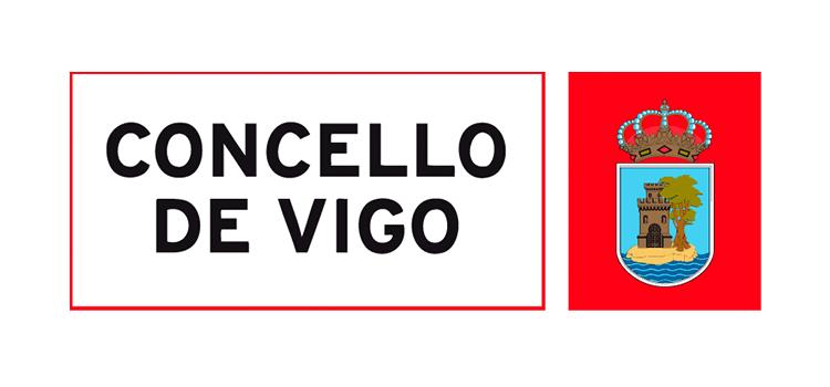 concurso concello de vigo extradigital