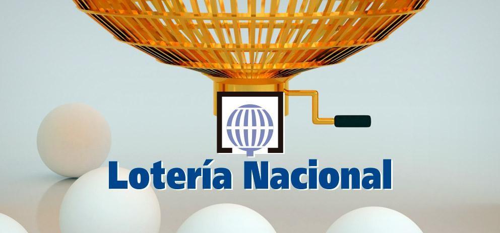 contrapunto-bbdo-loteria-nacional