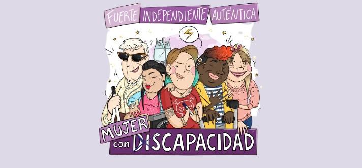 dia-personas-con-discapacidad
