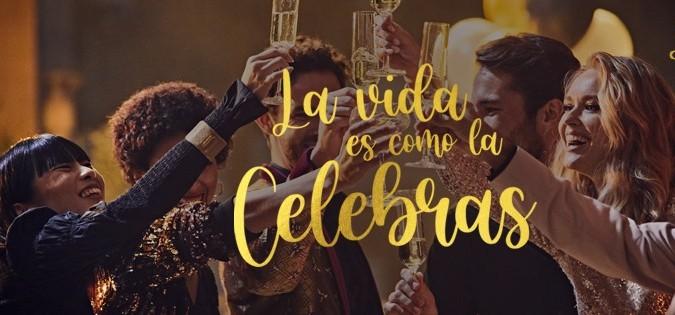 freixenet-celebrar