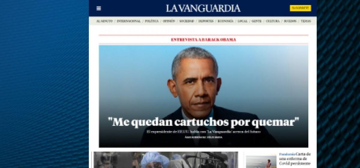 la-vanguardia-web