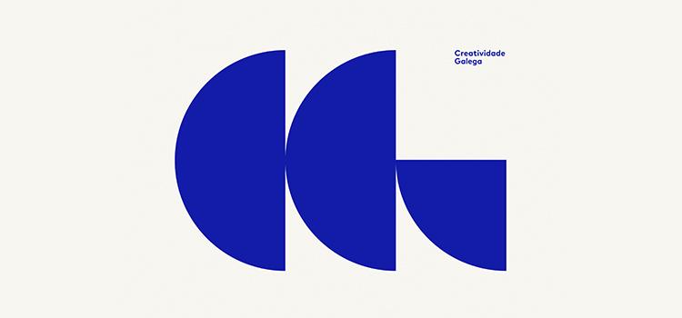 nueva imagen creatividade galega extradigital
