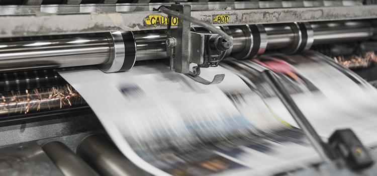 prensa caida libre extradigital