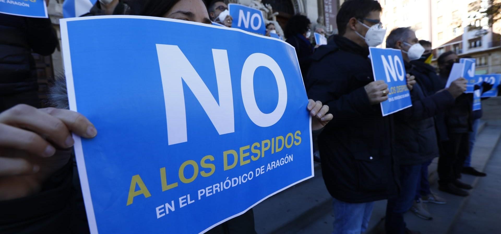 prensa-iberica-despidos-periodico-aragon
