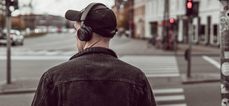 radio musical egm