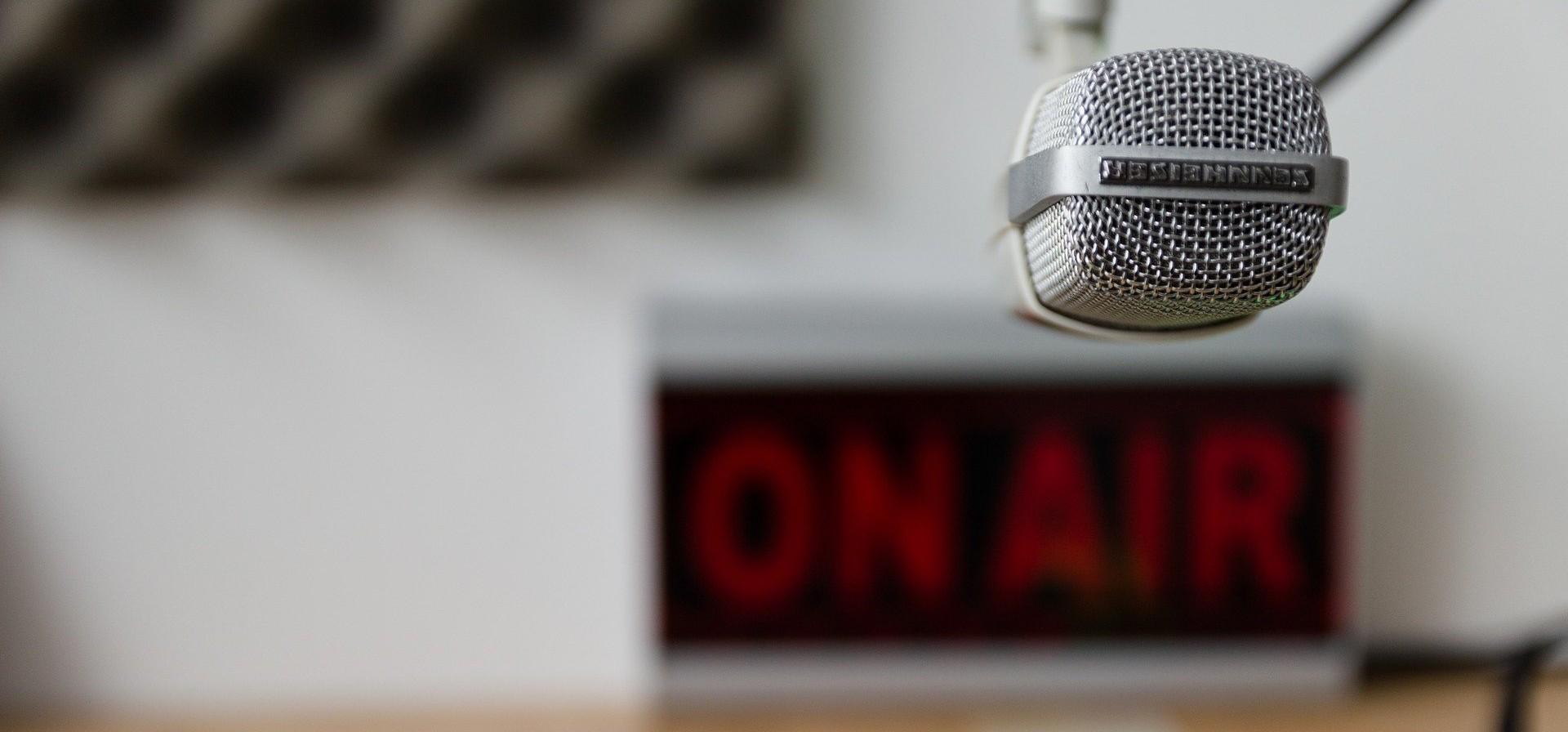 radio-generalista-en-aragon