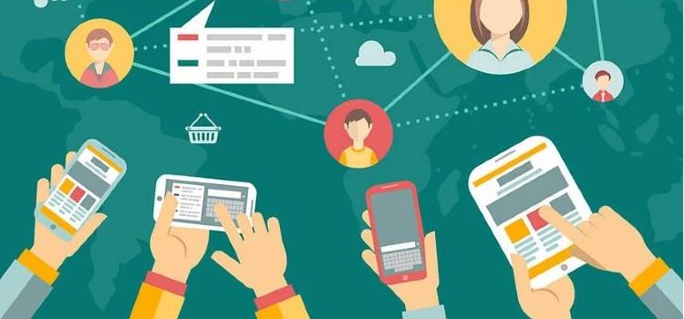digital-marketing-specialist-zaragoza