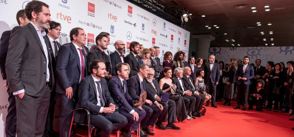 26-premios-forque-gala