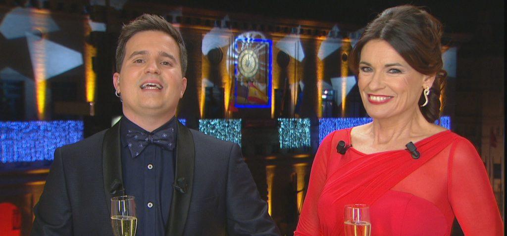 aragon-tv-2020-audiencia