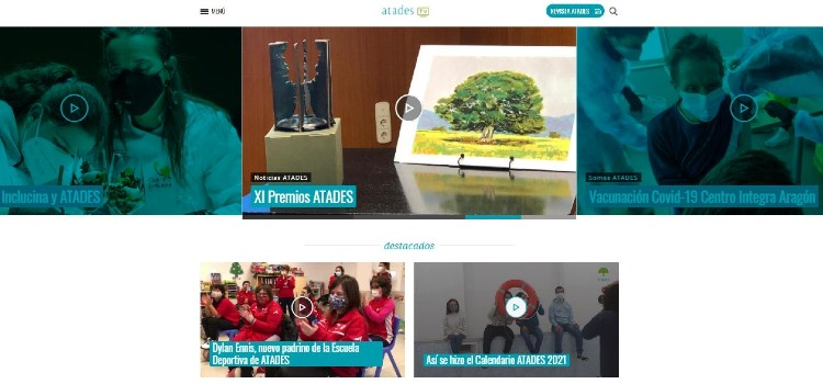 atades-tv-nueva-web