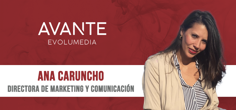 avante-directora-marketing-comunicacion-ana-caruncho