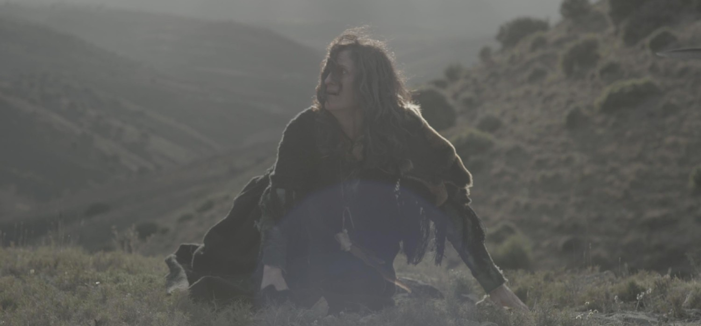 becquer-aragones-television-nacional