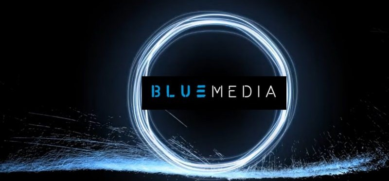 bluemedia-gestion-publicidad
