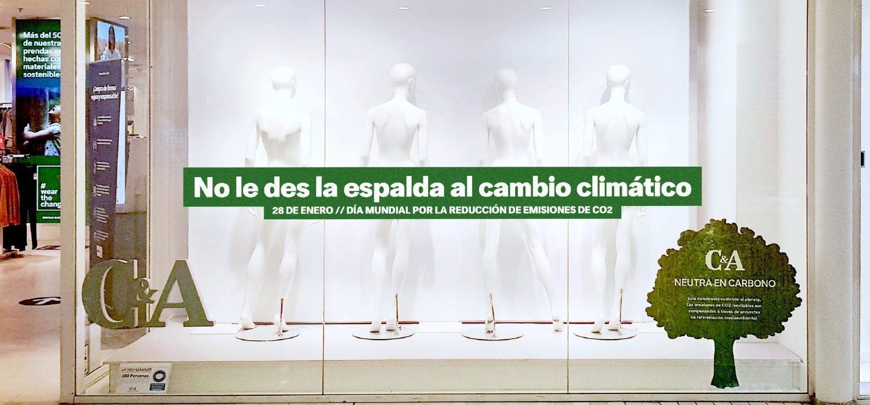 c&a-cambio-climatico