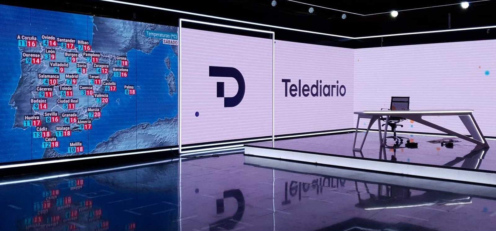 cambio-imagen-telediarios