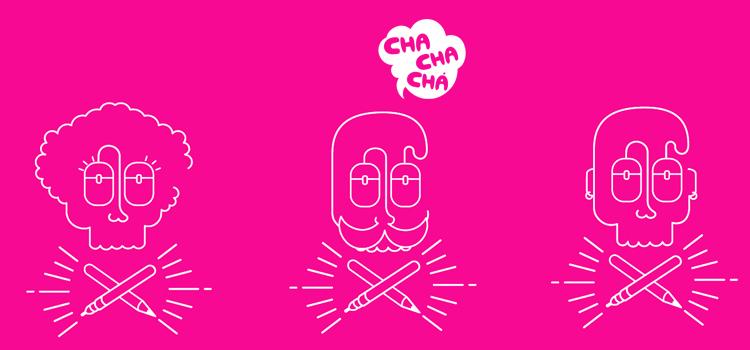 chachacha-studio
