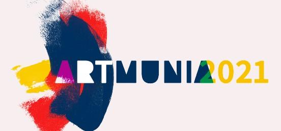 concurso-artmunia-2021
