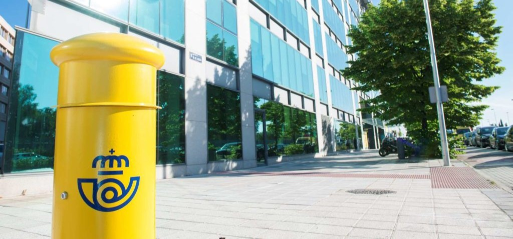 correos-ranking-merco-responsabilidad