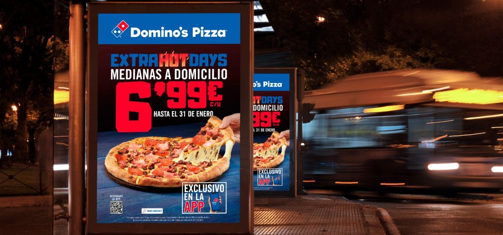 dominos-pizza-extra-hot-days